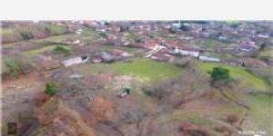 Yenice Nevruz Köyü