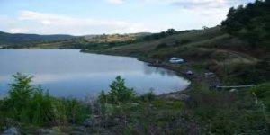 Yenice Sazak Köyü