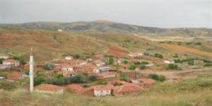 Yenice Yarış Köyü