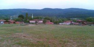 Araç Aksu Köyü