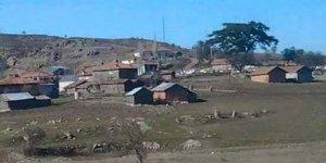 Araç Bektüre Köyü