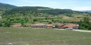 Araç Celepler Köyü