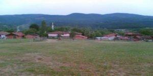 Araç Dereçatı Köyü