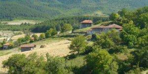 Araç Recepbey Köyü