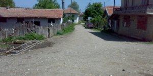 Araç Samatlar Köyü