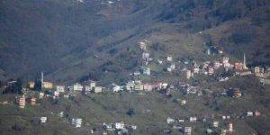 Görele Daylı Köyü