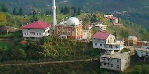 Görele Esenli Köyü
