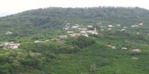 Görele Esenyurt Köyü