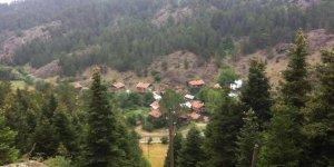 Azdavay Sada Köyü
