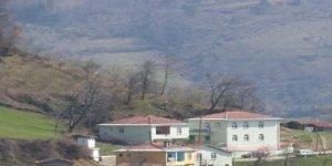 Bozkurt Ambarcılar Köyü