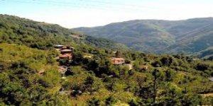 Bozkurt Kocaçam Köyü