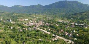 Cide Abdulkadir Köyü