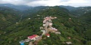 Görele Kırıklı Köyü