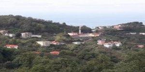 Görele Seferli Köyü
