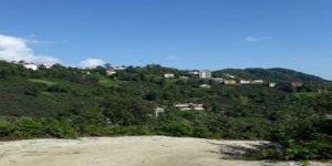 Görele Şenlik Köyü