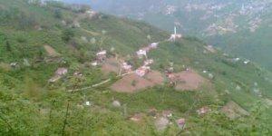 Güce Akpınar Köyü
