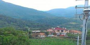 Cide Baltacı Köyü
