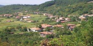 Cide Beltepe Köyü