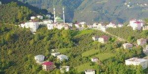 Güce İlit Köyü