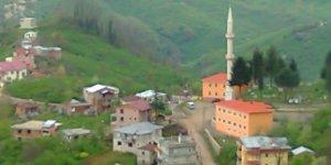Keşap Altınpınar Köyü