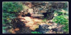 Sulakyurt Faraşlı Köyü