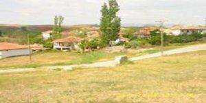 Sulakyurt Kalekışla Köyü