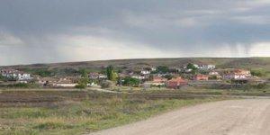 Sulakyurt Kıyıkavurgalı Köyü