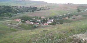 Sulakyurt Sofularçiftliği Köyü