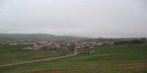 Sulakyurt Yeniceli Köyü