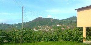 Keşap Gönüllü Köyü