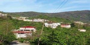 Keşap Hisarüstü Köyü