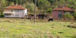 Cide Hacıahmet Köyü