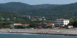Cide İlyasbey Köyü