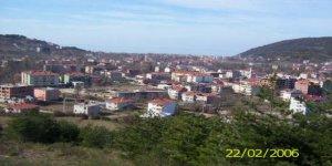 Cide Kırcı Köyü