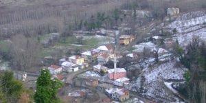 Cide Kumköy Köyü