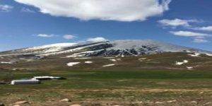 Şebinkarahisar Çakır Köyü