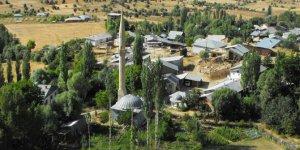Şebinkarahisar Hasanşeyh Köyü