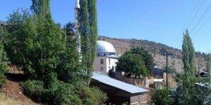 Şebinkarahisar Konak Köyü