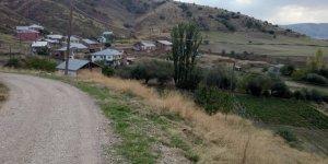Şebinkarahisar Suboyu Köyü