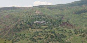 Şebinkarahisar Sultankonağı Köyü