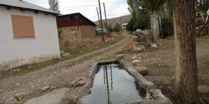 Şebinkarahisar Tokluağıl Köyü