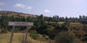 Şebinkarahisar Uğurca Köyü