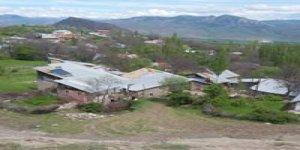 Şebinkarahisar Yaycı  Köyü