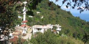 Tirebolu Civil Köyü