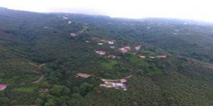 Tirebolu Yağlıkuyumcu Köyü