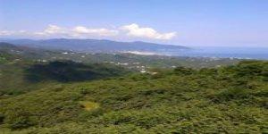 Tirebolu Yaraş Köyü