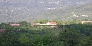 Yağlıdere Akdarı Köyü