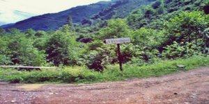 Yağlıdere Elmabelen Köyü