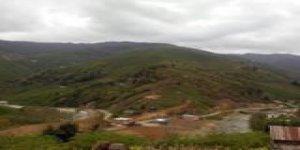 Yağlıdere Ortaköy Köyü
