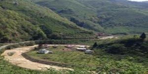 Yağlıdere Umutbükü Köyü